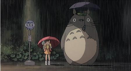My-neighbour-totoro-4