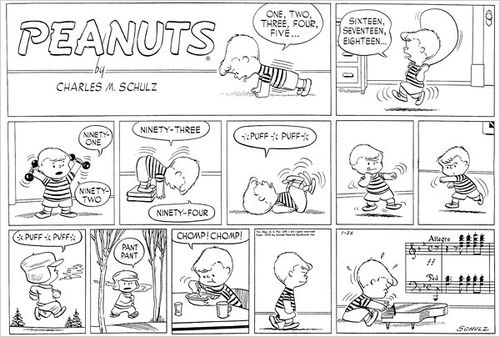 Peanuts_Slide5