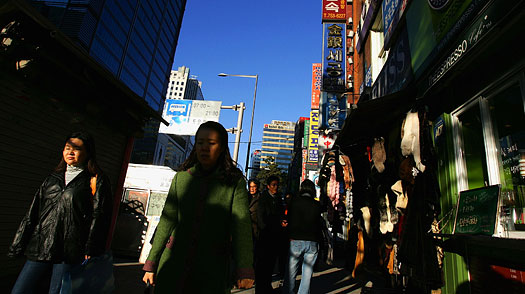 Seoul_0804