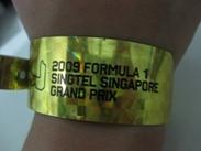 27 Sep 2009 Race