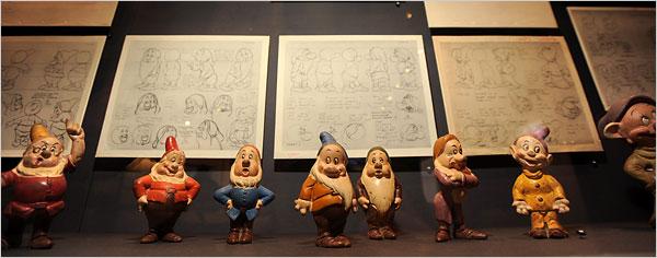 Disneyslide6