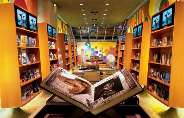 Art-books-OVGL-01-wide-horizontal