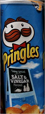 6PRINGLES-SUB-articleInline