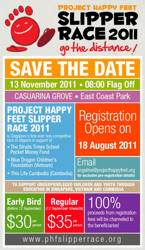 PHF-Slipper-Race-Save-The-Date_edm-594x1024